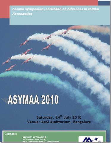 AeSIAA-symposium_indian_aeronautics