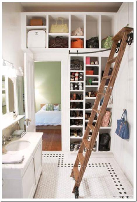 decorpad_closet