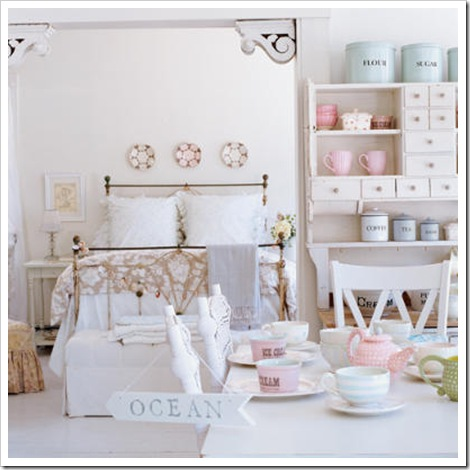 shabbychic-decor-l