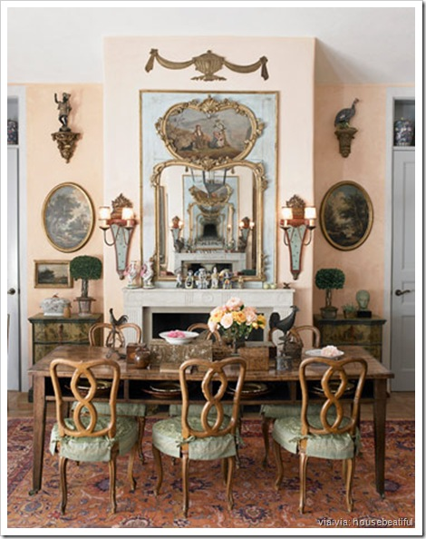 bianchi-antique-baroque-de housebeatiful