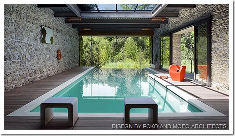 PCKO-and-MOFO-Architects-Swimming-Pool-Indoor
