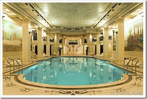 ritz-piscine