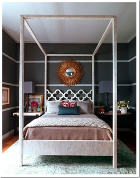 filicia-bed-showhouse-de