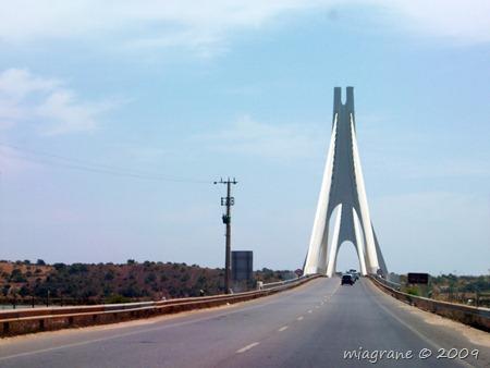arade - puente - 2