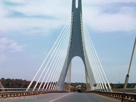 arade - puente - 5