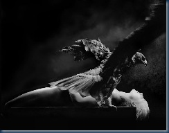 ANGEL_OF_DEATH_by_zw6