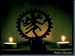 Shiva_by_shell_in_shadows