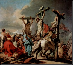 Giovanni_Battista_Tiepolo_074