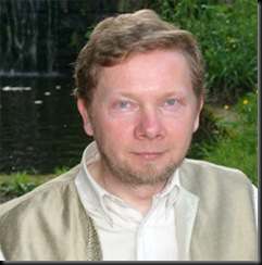 eckhart_tolle2