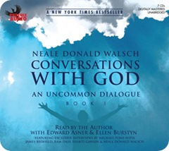 Conversation-with-God-7CD