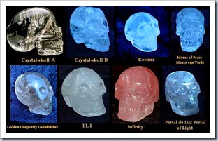 the-crystal-skulls-reduced