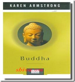Buddhdha