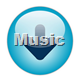 download_music