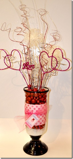 VDAY GLITTER BOUQUET2