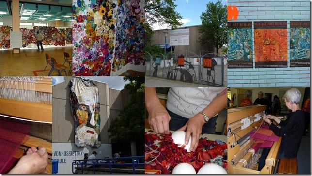 Art Textil 2010