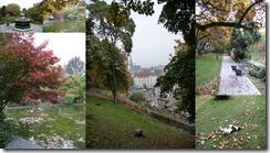 Linz Garten