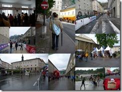 Marathon 15.5.2011