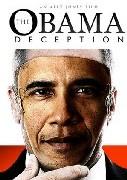 L'Inganno Di Obama (2009 – SubITA)