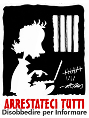 Arrestatecci Tutti