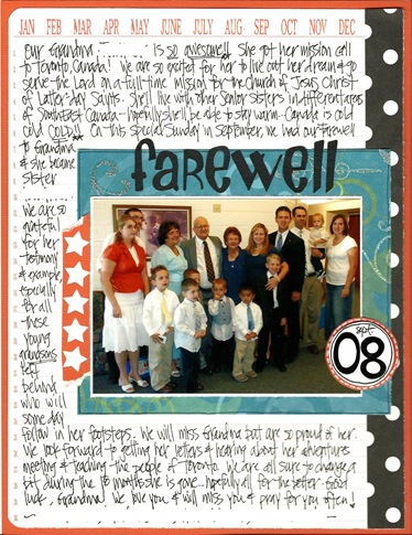 Copy of Farewell.bmp