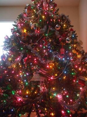 Christmas 08 142