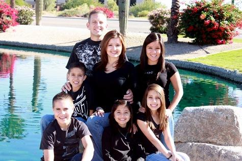 Faulkner family pics 149