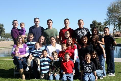 Faulkner family pics 019