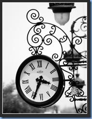 reloj-clasico