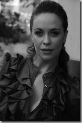 josefina pouso abril 2009
