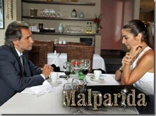 MALPARIDA 22