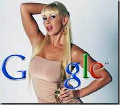 monica-farro-google