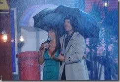 moriaytinelli lluvia