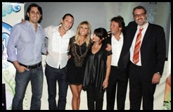 rsm equipo 2009