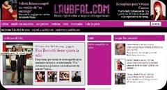 laubfal.com 2