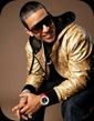 Daddy-Yankee---Pose-