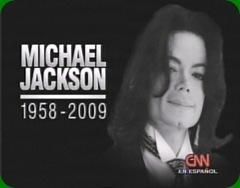 michael_jackson_cnn