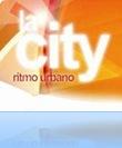 la city 3
