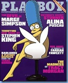 marge play