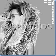 Fey_-_Dulce_Tentacion_HQ