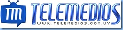 telemedios 2009