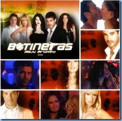 BOTINERAS 2