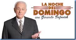 la_noche_del_domingo2