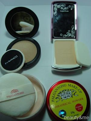 powders2