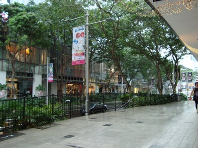 orchard central2