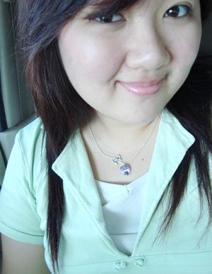 ceeci with ezzie jewelry
