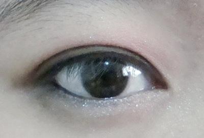 eyes pink3
