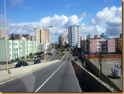 Aracaju25