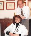 Русские врачи в Нью-Йорке