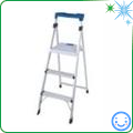 Christmas tree stepladder