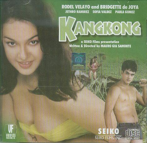 watch filipino bold movies pinoy tagalog Kangkong